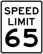 Speed_limit_65_signsvg