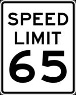 Speed_limit_65_signsvg