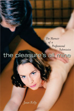 Pleasures_all_mine
