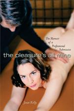 Pleasures_all_mine