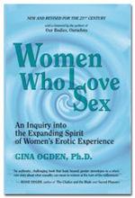 Women_sex