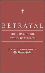 Betrayal_front