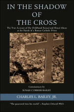 In_the_shadow_of_the_cross