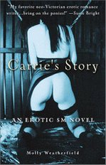 Carries_story_2