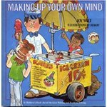 Making_up_your_mind