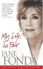 Jane_fonda_bio