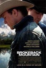 Brokebackmountainposter