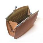 Empty_change_purse