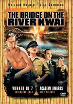 Bridge_on_the_river_kwai