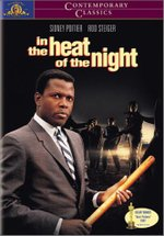 In_the_heat_of_the_night_2