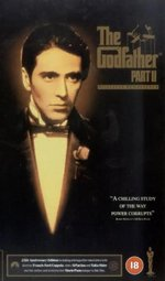 Godfather_part_ii