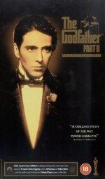 Godfather_part_ii