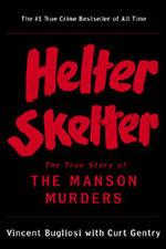 Helter_skelter