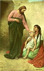 Jesus_blessing