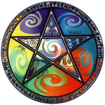 Wiccan_five_elements