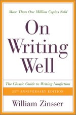 On_writing_well