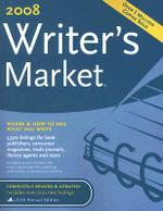 Writers_market
