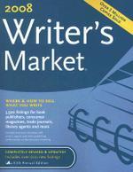 Writers_market