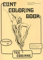 Cunt_coloring_book
