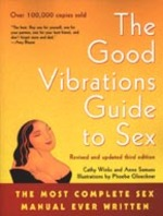 Good_vibes_guide