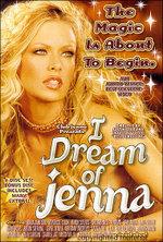 I_dream_of_jenna