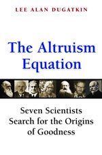 Altruism_equation