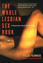 Whole_lesbian