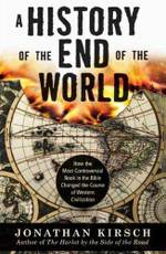 History_of_the_end_of_the_world