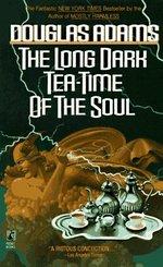 Long_dark_teatime_of_the_soul