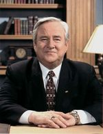 Jerry_falwell_portrait