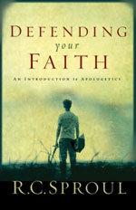 Defending_your_faith