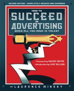 How_to_succeed_in_advertising
