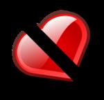 No_heartsvg