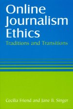 Online_journalism_ethics