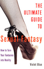 Ultimate_guide_to_sexual_fantasy