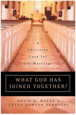Christian_case_for_gay_marriage