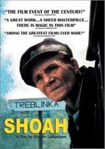 Shoah1