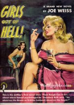 Girls_out_of_hell