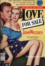 Love_for_sale