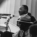 Martin_luther_king_jr_speaking_at_t