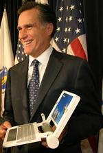 Mitt_romney_laptop