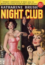 Night_club