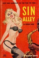 Sin_alley