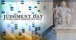 Judgement_day