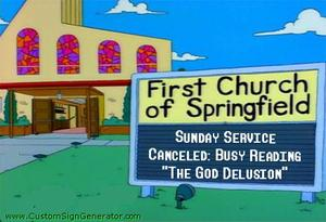 Simpsons_church_3