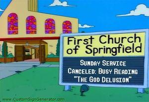 Simpsons_church_3