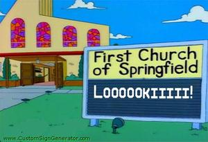 Simpsons_church_4