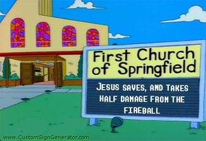 Simpsons_church_5