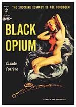 Black_opium