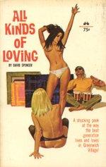 All_kinds_loving